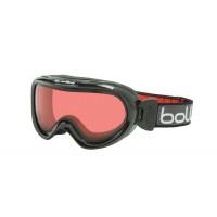 Bollé Boost OTG Kids Ski Goggles