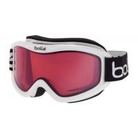 Bollé Mojo Women's Ski Goggles
