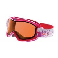 Bollé Volt Girl's Ski Goggles