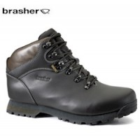Brasher Hillwalker GTX Men's Hiking Boots