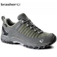 Brasher Kuga GTX Ladies Active Shoe