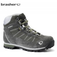 Brasher Tora GTX Girl's Hiking Boots