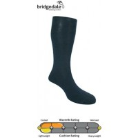 Bridgedale Unisex Thermal Liner