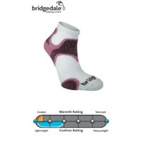 Bridgedale X-Hale Speed Diva Women's Walking Socks