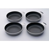Cadac Tapas Egg Pan Set