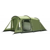 Vango Calisto 500 Tent