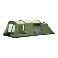 Vango Calisto 600 Front Canopy