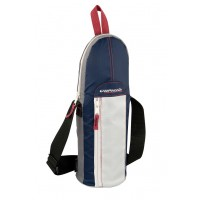 Campingaz Bottle Soft Cooler 1.5 Litres