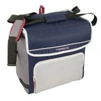 Campingaz Fold n Cool Soft Cooler 30 Litres