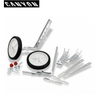 Canyon Economy Stabiliser Set (688)