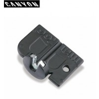 Canyon Spoke Key (MA1150)