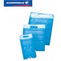Campingaz Freez'Pack M10 Duo