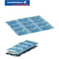 Campingaz Flexi Freez'Pack M
