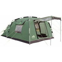 Khyam Chatsworth Tent