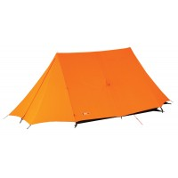 Force Ten Classic Mk5 Tent