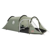 Coleman Coastline 2 Plus Tunnel Tent