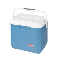 Coleman 28 QT Xtreme Cool Box