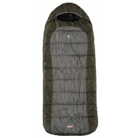 Coleman Big Basin Sleeping Bag
