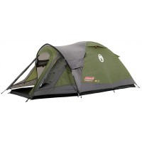Coleman Darwin 2 Plus Tent
