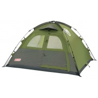 Coleman Instant Dome 5 Tent