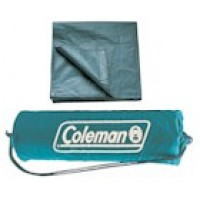 Coleman 640 x 300 PE Groundsheet