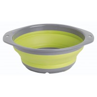 Outwell Collapsible Bowl - M