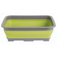 Outwell Collapsible Washing Bowl