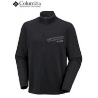 Columbia Out and Back Men's Ski Fleece (EM6901)