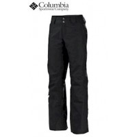Columbia Canal Street Women's Snow Pants