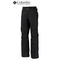 Columbia Canal Street Women's Snow Pants