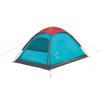Easy Camp Comet 200 Dome Tent