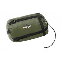 Vango Compression Sac - X- Large