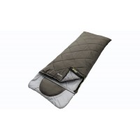 Outwell Contour 1900 Sleeping Bag
