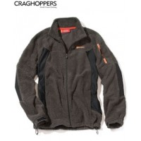 Craghoppers Bear Grylls Base Camp Fleece (CMA1057)