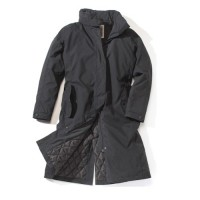 Craghoppers Haddenbury Women's Waterproof Jacket