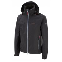 Craghoppers Men's Strider Waterproof Jacket