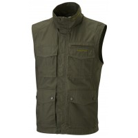 Craghoppers Lejos Men's Gilet
