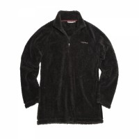 Craghoppers Basecamp Men's Fluffy Fleece