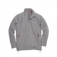Craghoppers Hikaru Men's Marl Fleece Pullover