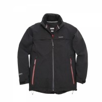 Craghoppers Koji Men's Insulated Stretch Winter Jacket