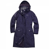 Craghoppers Nariko Women's Waterproof Jacket