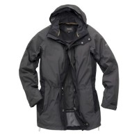 Craghoppers Traverse Men's Waterproof Jacket