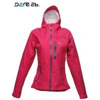Dare2b Centre Stage Ladies Jacket (DWW016)