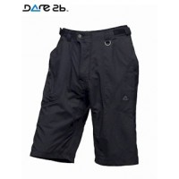 Dare2b Crown Dual Men's Convertible Shorts (DMJ019)