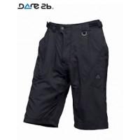 Dare2b Crown Dual Men's Convertible Shorts (DMJ019)