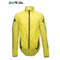Dare2b Fly High Men's Windshell Top (DML009)