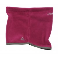 Dare2b Mini Chief Kid's Neck Gaiter - Plum Pie