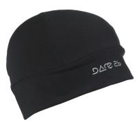 Dare2b Core Stretch Beanie
