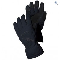 Dare2b Mystic Women's Ski Gloves