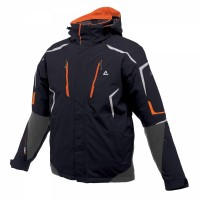 Dare2b Upright Club Men's Ski Jacket